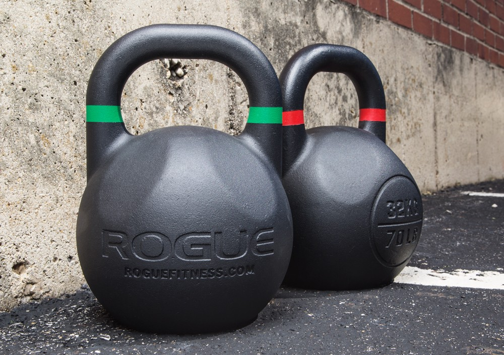 rogue-competition-kettlebells-web16